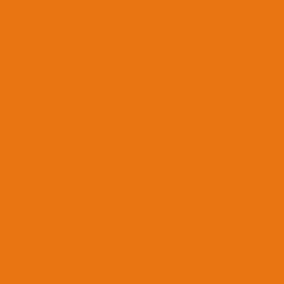 Logo van een cadeautje