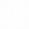 Fiets icon